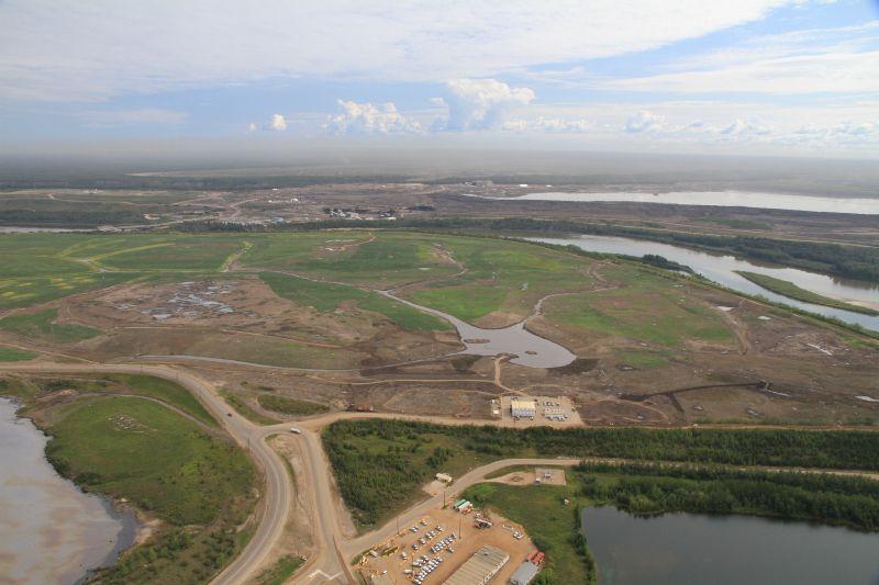 Pond 1 aerial Aug 10_IMG_1086