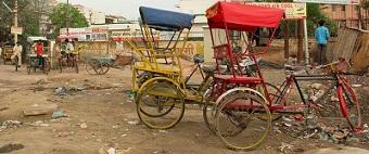 India_rickshaws3