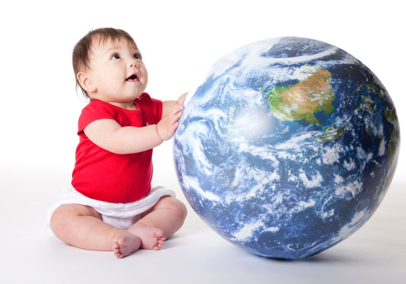 Seven billionth baby Small