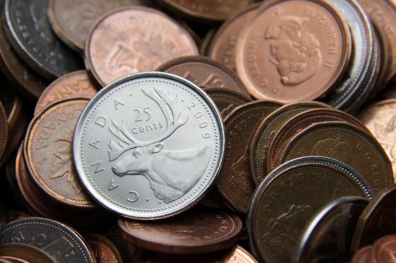 Caribou_25_cents