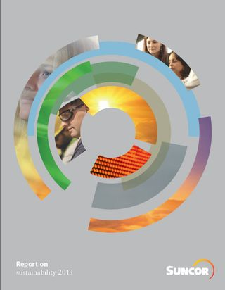 ROS 2013 Cover Image